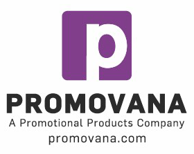 Promotional Products - Custom Promotional Items