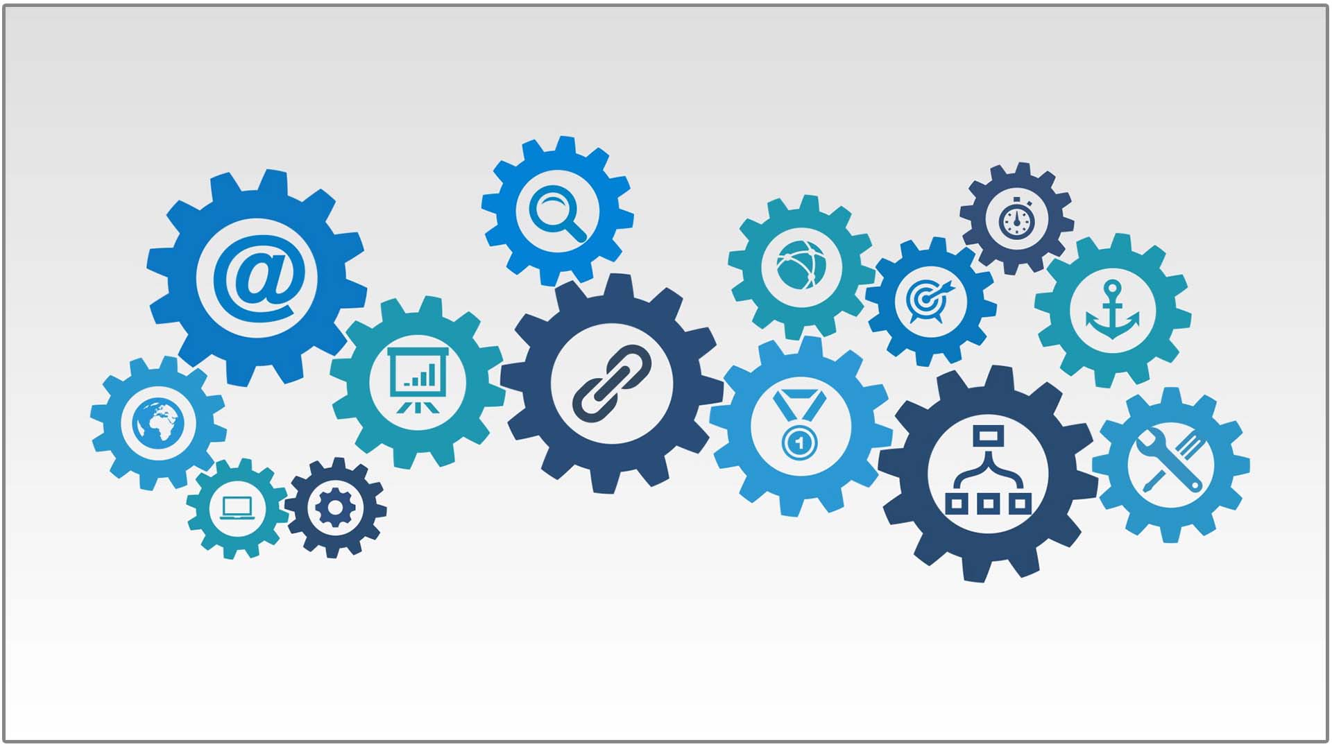 PremierIMS multichannel campaigns