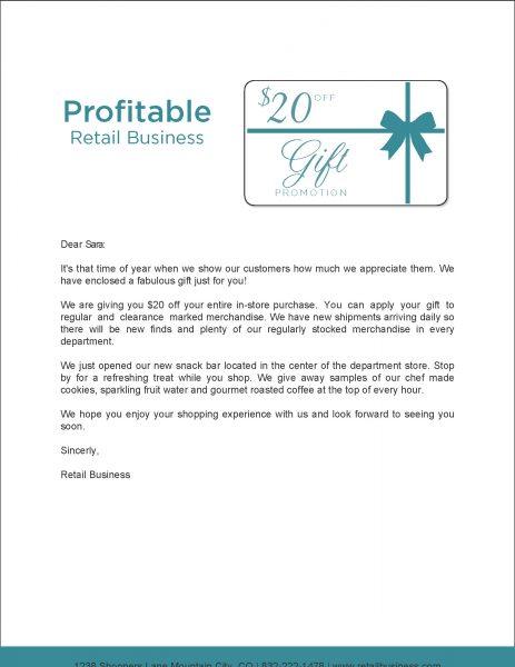 Gift-Card-Letter-v2.jpg